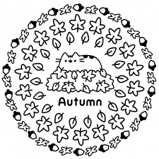 Get crafts, coloring pages, lessons, and more! Pusheen Coloring Pages Free Printable Coloring Pages For Kids