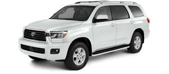 2018 toyota build. beautiful toyota 2018 toyota sequoia 4wd sr5 57l in toyota build d