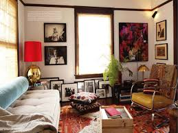 corner furniture for living room. Full Size Of Living Room:living Room Ideas House Beautiful Colors Stand Corner Furniture Red For A