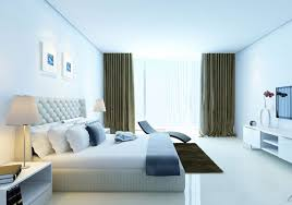 Blue Bedroom Wall Paint Ideas 16 best bright color bedrooms images
