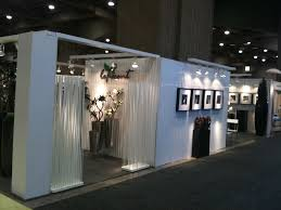 montreal gift show