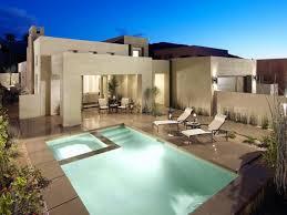 Stylized Ideas Spanish Courtyard Home Design ...