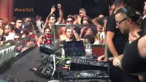 I MIGLIORI DJ SET DI JOSEPH CAPRIATI - SEGUI - FacenightFacenight