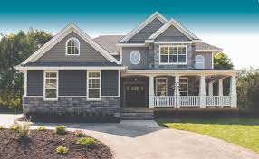 20 Exterior Vinyl Siding Color Charts Pictures And Ideas On