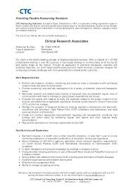Regulatory Affairs Resume Sample Best Of Resume For Regulatory Affairs Awesome Collection Of Regulatory