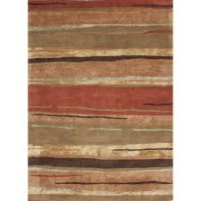 54 most ace floor rugs burnt orange area rug round area rugs indoor outdoor rugs large