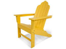 purple plastic adirondack chairs. Adirondack Chair Resin For Amazing POLYWOOD Long Island Recycled Plastic Purple Chairs N