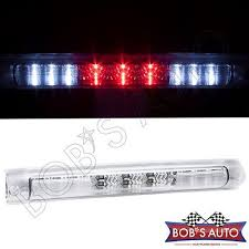 1997 to 2003 ford f150 high mount stop lamp 3rd brake light wiring 1997 2003 ford f150 harley davidson led third brake lamp roof stop cargo light