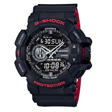g shock watches men s and ladies h samuel casio g shock world time black resin strap watch product number 5267099