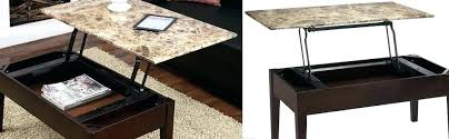 Coffee table that raises to dining height Ikea Coffee Tables That Raise Up Eye Catching Raising Coffee Table At That Raises Up Lifting Design Coffee Tables That Raise Up Raising Knitty Stash Coffee Tables That Raise Up Coffee Tables That Raise Up Raise Up