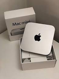 hdd mac mini late 2014