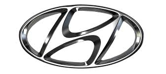 Hyundai Logo Meaning and History. Symbol Hyundai | World Cars Brands