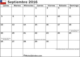 Calendarios Para Imprimir Proyectos Que Intentar Pinterest