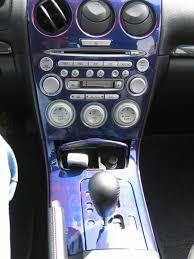 mazda 6 2005 interior. guys this is a damn cool baby rideu0027s like hot babe mazda 6 2005 interior