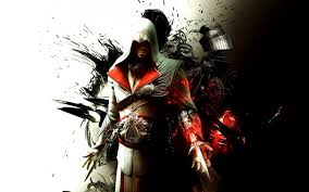 cool video game wallpapers 1920x1200. Perfect Video Wallpaper Resolutions In Cool Video Game Wallpapers 1920x1200 2
