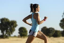 Imagini pentru alergat