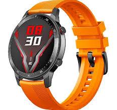 ZTE Red Magic Watch Price in Bangladesh ...