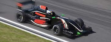 Professional race car driver insurance. Motorsport Insurance Track Race Insurance Brokers Gallagher Uk