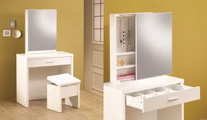 vanity table. Large Dressing Tables; Which One Is Better? Vanity Table