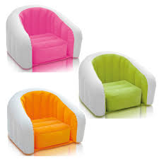 inflatable furniture set. baby inflatable plastic table and chairs set kids indoor furniture