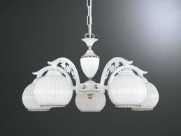 full size of 5 light chandelier palermo grove collection bronze knightsbridge glass with shades traditional