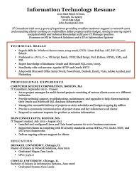 Technical Support Skills List List Of Skills For Resume Emelcotest Com