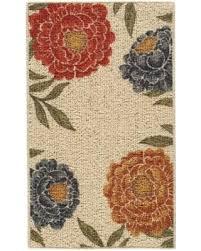 better homes and garden rugs. Interesting Better Better Homes And Gardens Floral Berber Area Rugs Or Runner On And Garden E