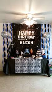 34 geeky star wars party ideas you ll