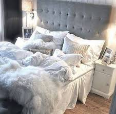 white bedroom designs tumblr. Delighful Tumblr Tumblr Bedrooms Home Design Riveting Small Bedroom Deco Ideas Decor  Stirring Photo For White Designs