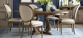 artis round dining table