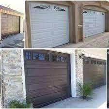 garage doors 4 less 111 photos 33 reviews garage door services 8246 jumilla ave winnetka winnetka ca phone number yelp