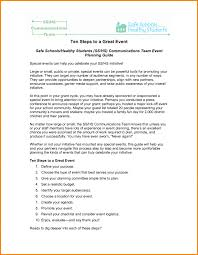 Event Planning Checklist Pdf How To Start Event Planning Business Checklist Pdf Example