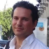 Eric Grande - Switzerland | Professional Profile | LinkedIn
