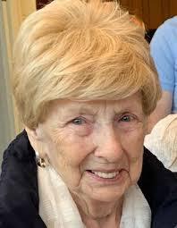 Dorothy DeAngelis Obituary (2021) - Stratford, NJ - Courier Post