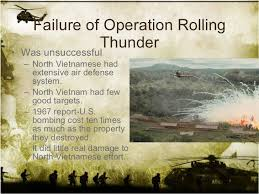 Image result for operation rolling thunder