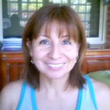 Alba BOLANOS | Professor (Associate) and independant reseacher ...