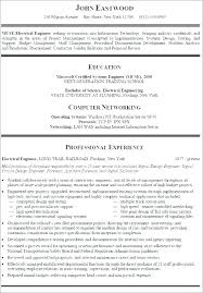 Sample Resume Career Change Objective Samples For Examples