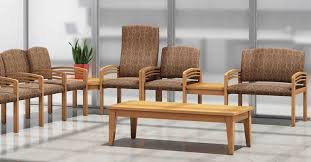 40 Best Waiting Room Chairs For A Medical Office New Medical Office Waiting Room Design