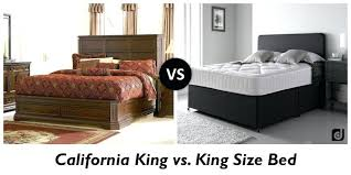 california king bed frame. Cal King Bed Frame Size California