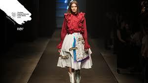 Good Schools For Fashion Design Fashion Design Womenswear Master Courses Istituto Marangoni