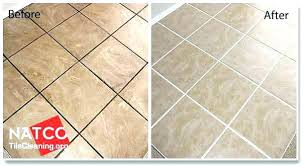 how to seal grout on ceramic tile floor grouting tile floor cleaning ceramic floors and grout