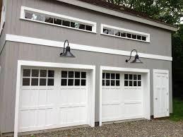 contemporary menards garage doors lovely garage door opener menards for 2018 and lovely menards garage doors
