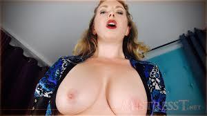 voyeur Mistress T