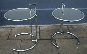 ... Full size of Metal Glass Top Coffee Table Metal Frame Glass Side Table  Metal Hourglass Side