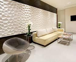 wall paneling 3d wall panels