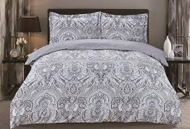 Tips to Keep Your Cracker Barrel Quilts Clean | HQ Home Decor Ideas & Cracker Barrel Quilts King Adamdwight.com