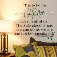 Famous Quote Decals Vinyl Wall Transfer Designs Of Famous