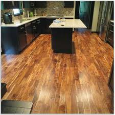 engineered hardwood floor cherry flooring hand sed wood floors acacia reviews acacia wood flooring beautiful engineered reviews dansk hardwood