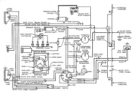similiar ford wiring diagram keywords diagram furthermore 1939 ford wiring diagram on 1938 ford wiring