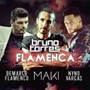 Flamenca album by Maki